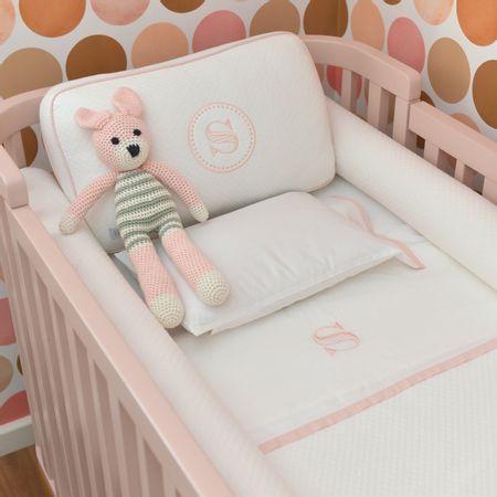 lencol-berco-liso-rosa-bebe