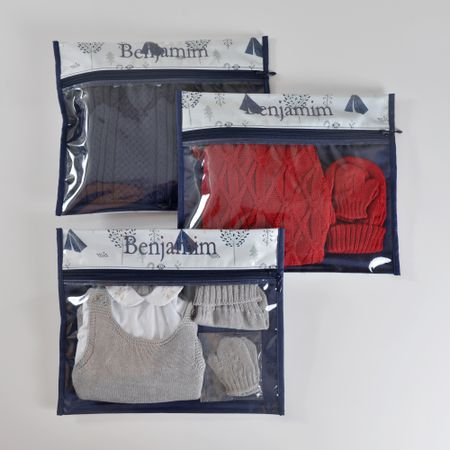 kit-org-maternidade-floresta-marinho