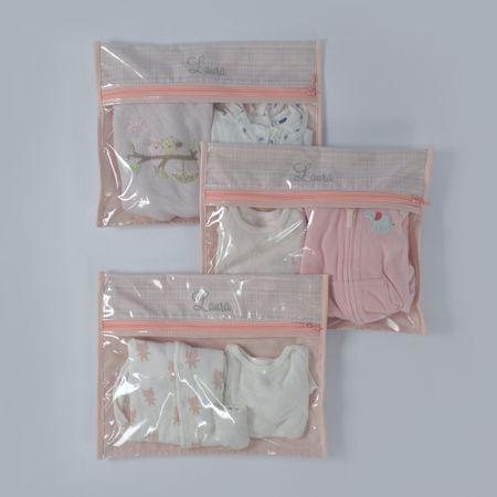 kit-organizador-maternidade-risquinhos-rosa-bebe