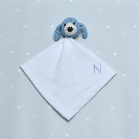 Naninha-azul