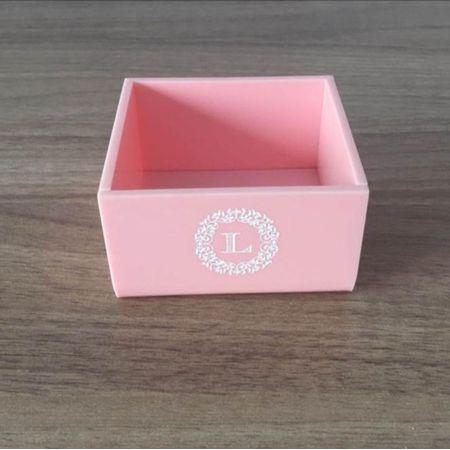 molheira-rosa