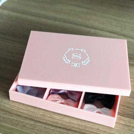 porta-lacos-rosa