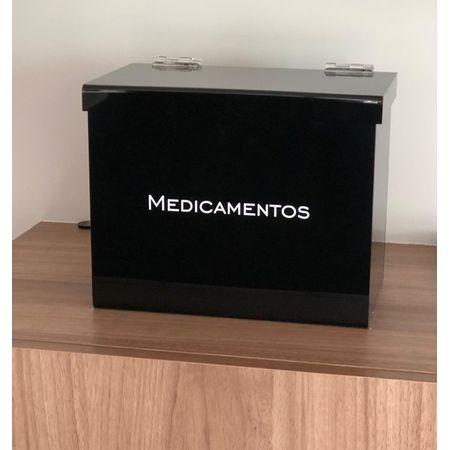 caixa-medicamentos-preta