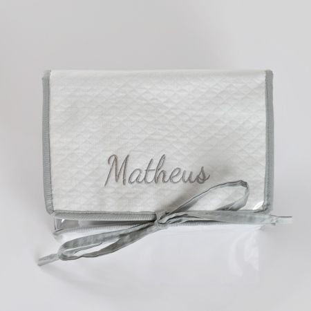 Viagem-Matheus