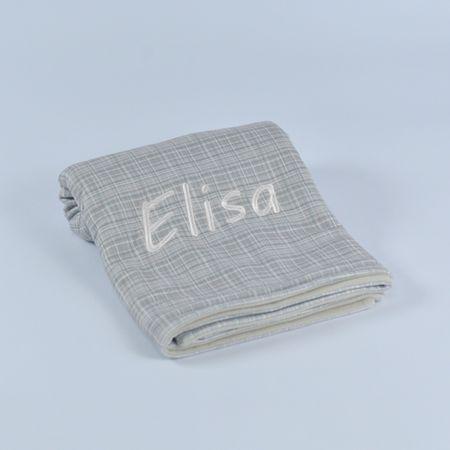 Soft-cinza-Elisa