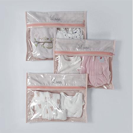 kit-org-risquinhos-rosa
