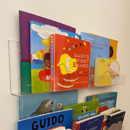 prateleira_livros1